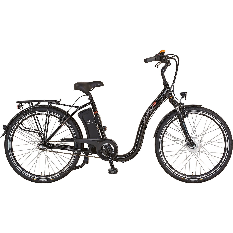 Prophete E-Bike Alu-Tiefeinsteiger 26 Genießer e8.4