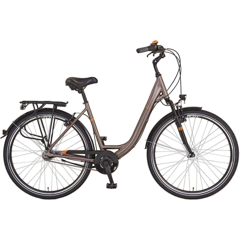 Fahrrad online kaufen bei OBI
