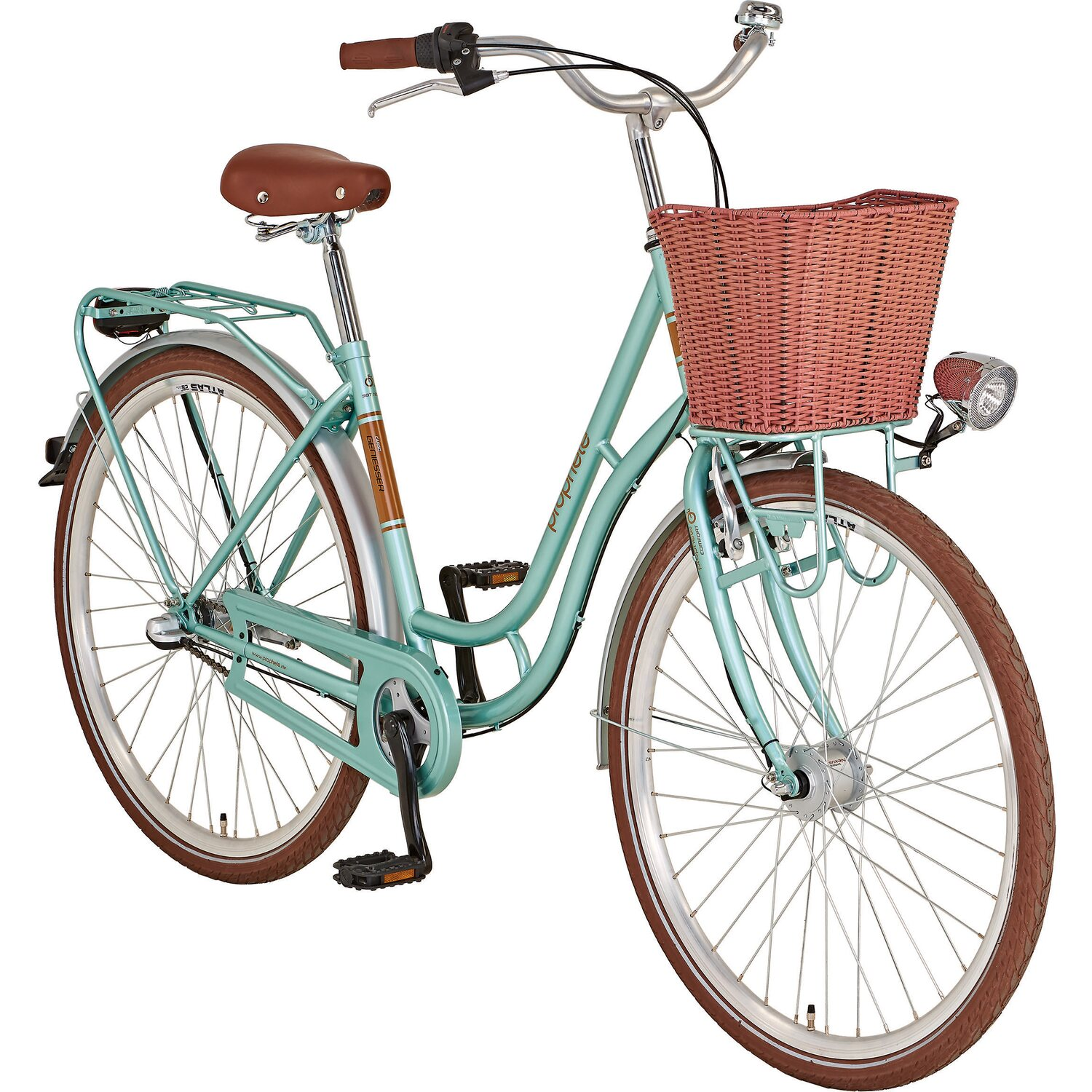 e bike retro damen bergamont e summerville damen retro pedelec elektro fahrrad ice blau 2017. Black Bedroom Furniture Sets. Home Design Ideas