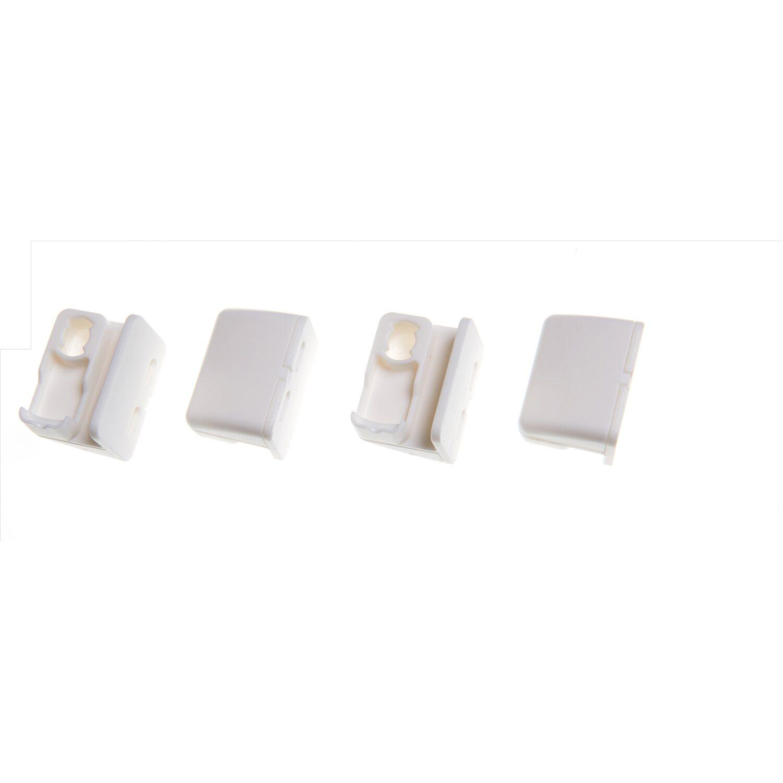plissee obi finest rollo with plissee obi trendy obi. Black Bedroom Furniture Sets. Home Design Ideas