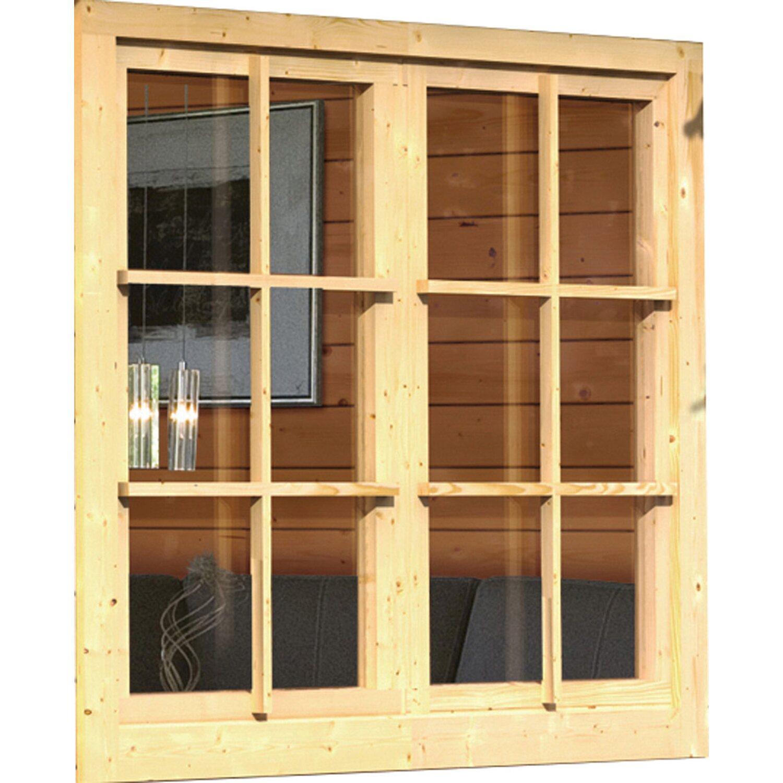karibu gartenhaus fenster simple karibu with karibu gartenhaus fenster best karibu gartenhaus. Black Bedroom Furniture Sets. Home Design Ideas