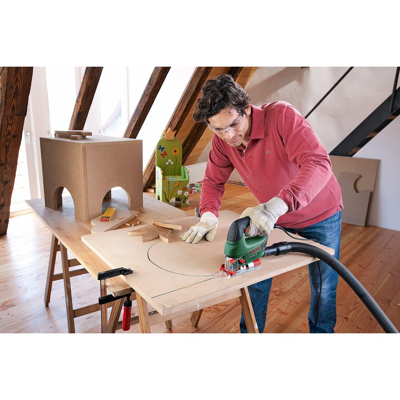 bosch stichs ge pst 800 pel kaufen bei obi. Black Bedroom Furniture Sets. Home Design Ideas
