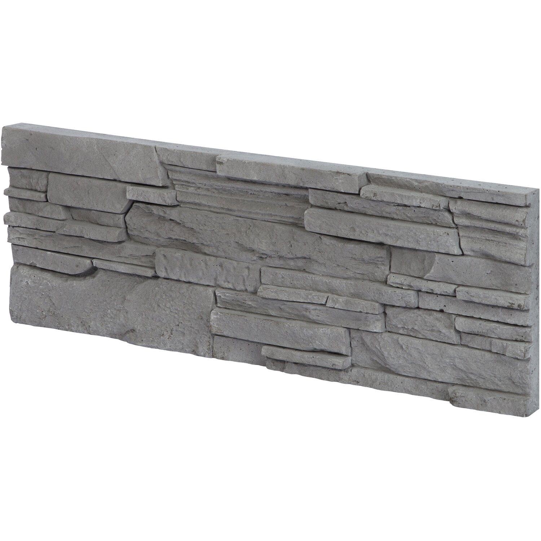 Heimwerker Wandverkleidung,verblendsteine,kunststein,steinoptik Wandpaneele,dekorpaneele Baustoffe & Holz