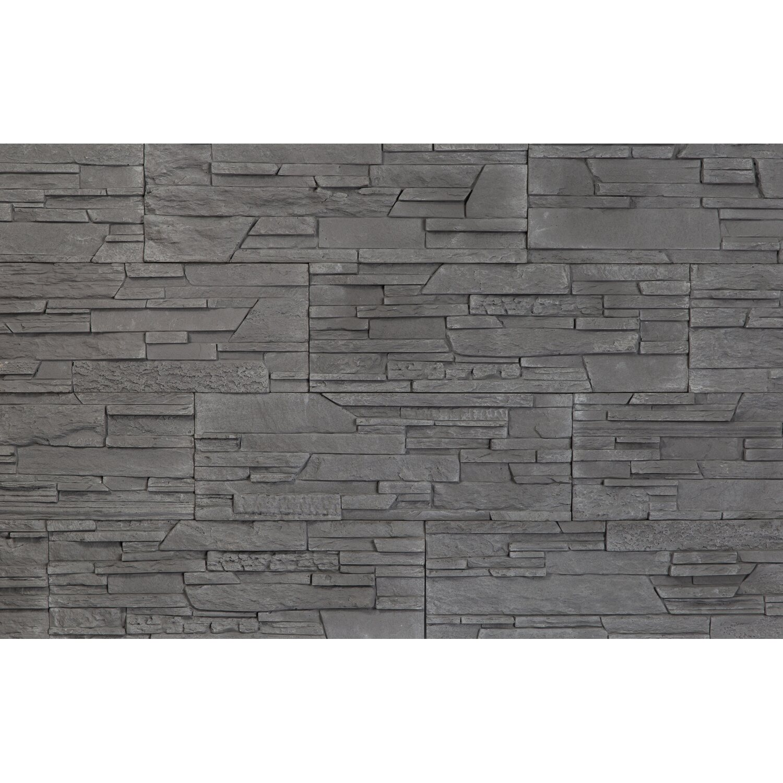 Klinker 2019 Neuer Stil Wandverkleidung,verblendsteine,kunststein,steinoptik Wandpaneele,wandverblender,