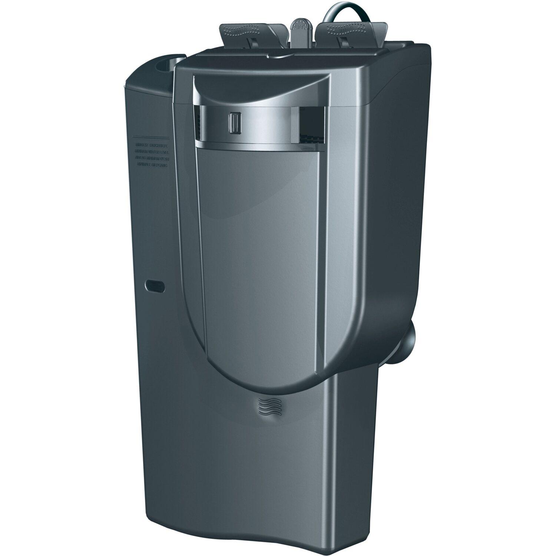 Tetra Innenfilter EasyCrystal FilterBox 600
