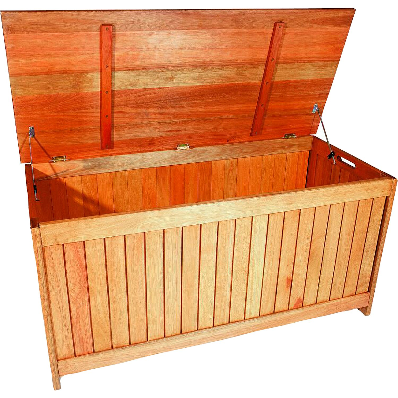 kissenbox kaufen bei obi. Black Bedroom Furniture Sets. Home Design Ideas