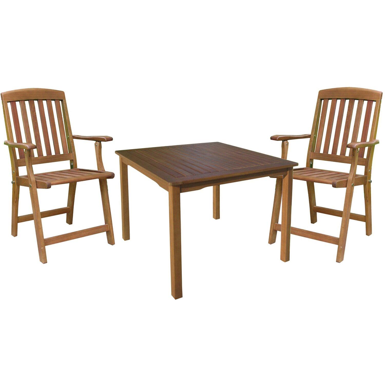 balkon tisch preise vergleichen und g nstig einkaufen. Black Bedroom Furniture Sets. Home Design Ideas