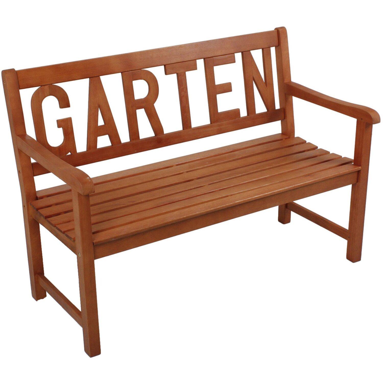 garden pleasure gartenbank indio 2 sitzer kaufen bei obi. Black Bedroom Furniture Sets. Home Design Ideas