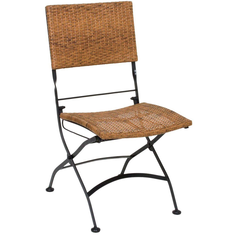 Klappstuhl Kaufen Bei Obi