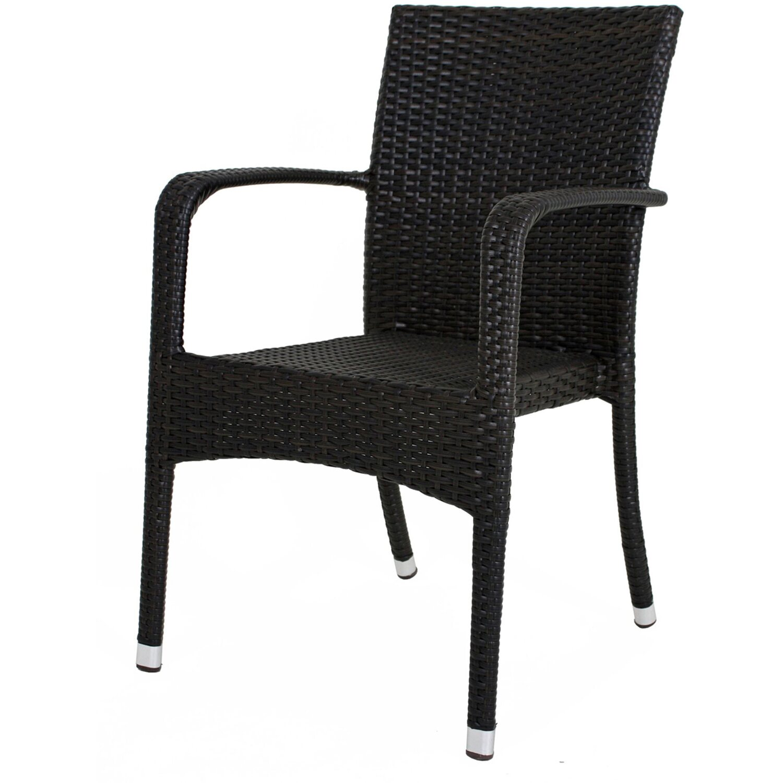Schon Gartenstühle Online Kaufen Bei OBI
