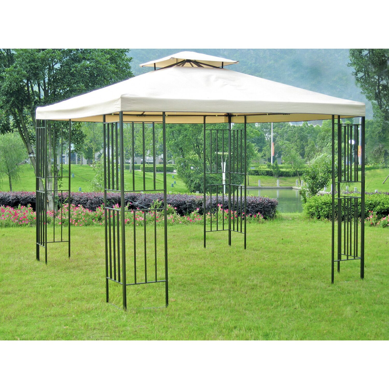 Pavillon Online Kaufen Bei Obi