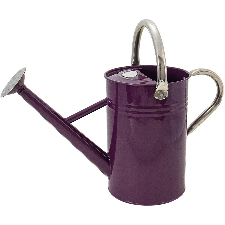 greemotion dining set toulouse 5 wei 7 tlg kaufen bei obi. Black Bedroom Furniture Sets. Home Design Ideas