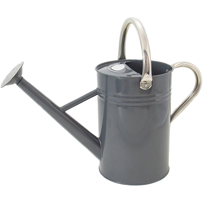 greemotion dining set toulouse 7 wei 5 tlg kaufen bei obi. Black Bedroom Furniture Sets. Home Design Ideas