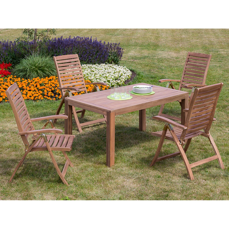 Gartenmöbel online kaufen bei OBI