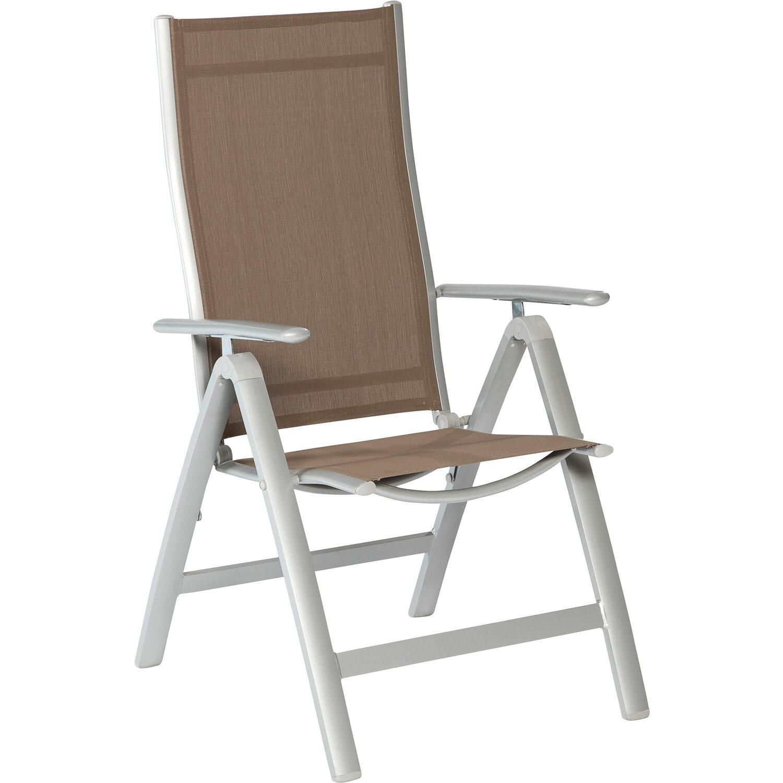 gartenst hle online kaufen bei obi. Black Bedroom Furniture Sets. Home Design Ideas