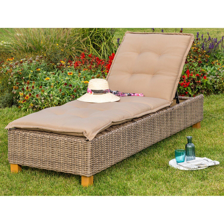 liege preise vergleichen und g nstig einkaufen bei der preis. Black Bedroom Furniture Sets. Home Design Ideas