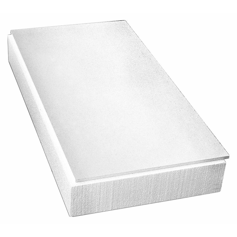 Sonstige Dachboden-Dämmelement WLG 040 120 mm