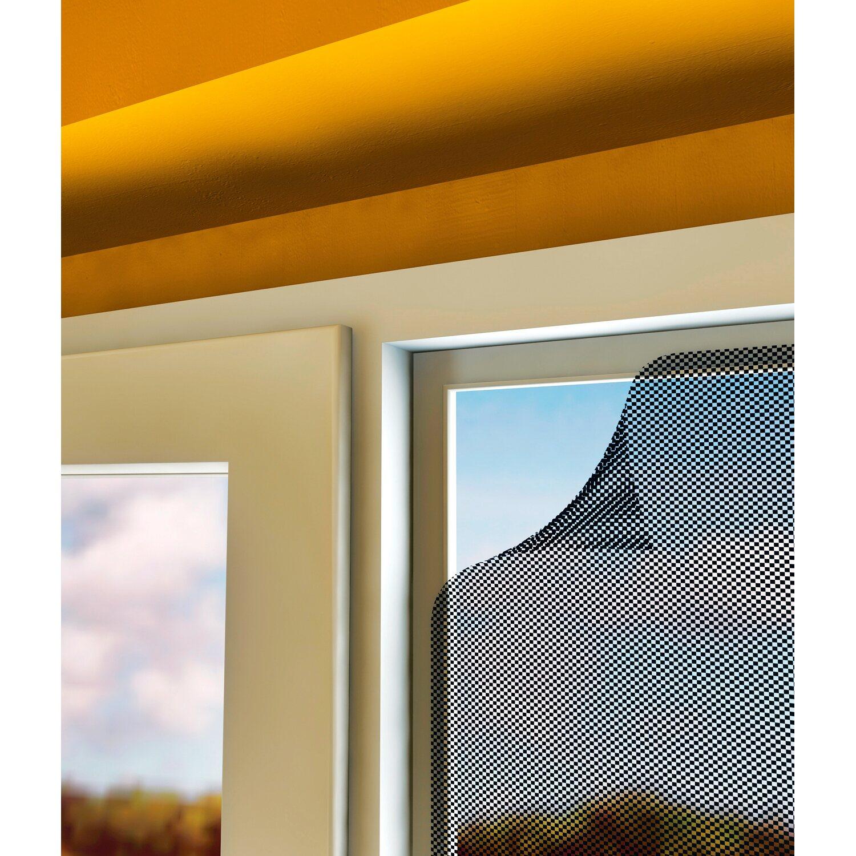Fenster Kaufen Obi Simple Neu Fenster Kaufen Obi Bilder