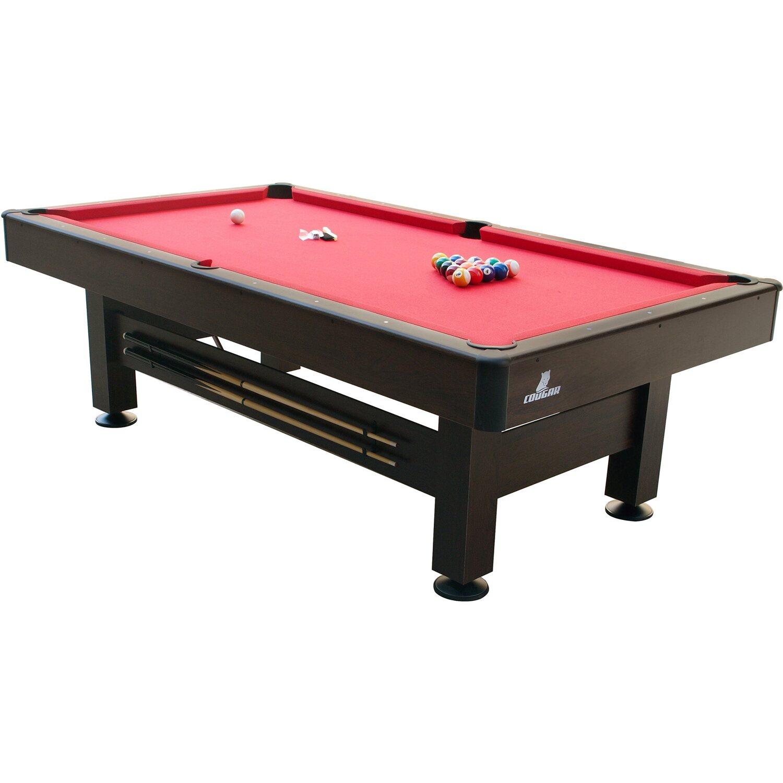 Besondere Geschenkideen in Ihrer Nähe: Pool-Billiardtisch