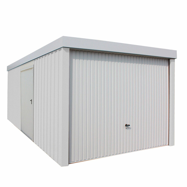 was kostet der bau einer garage garagentor von teckentrup mit und kosten beim hauskauf eine. Black Bedroom Furniture Sets. Home Design Ideas