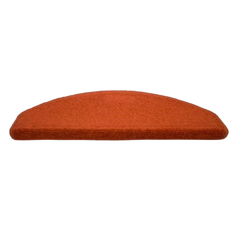 stufenmatten online kaufen bei obi, Moderne