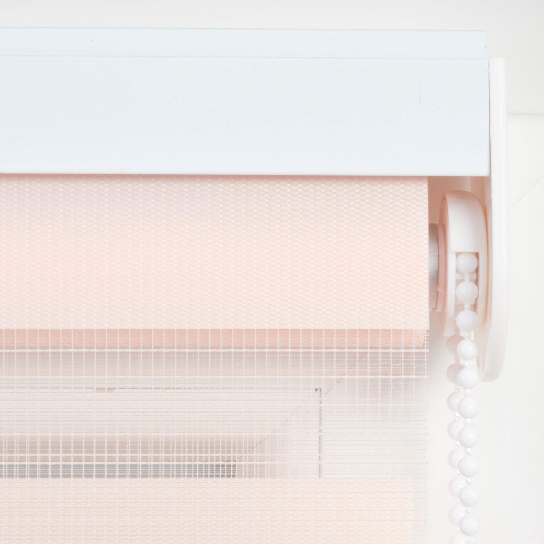obi vario rollo avila 100 cm x 180 cm beige kaufen bei obi. Black Bedroom Furniture Sets. Home Design Ideas