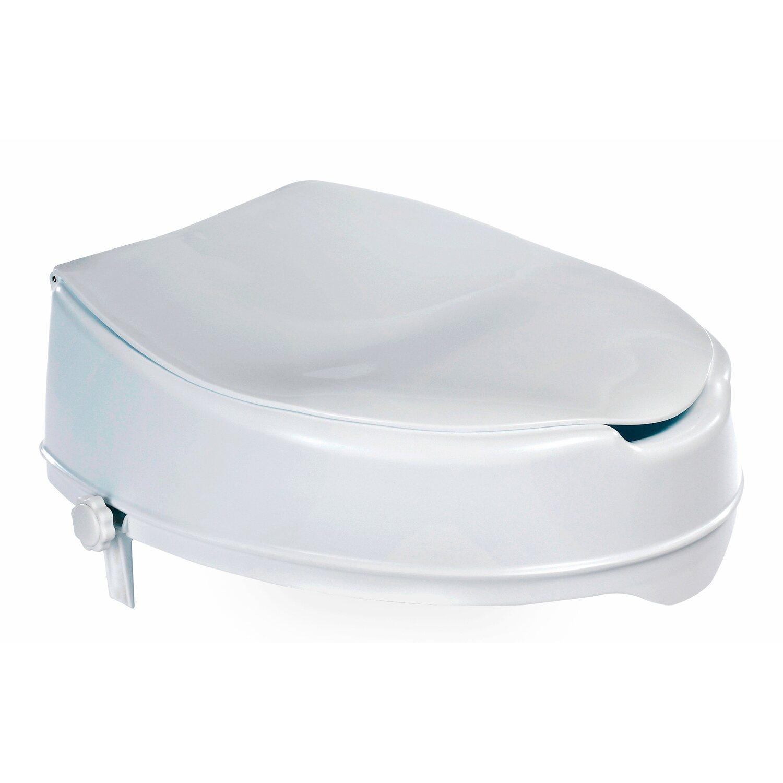 Cool WC-Erhöhung kaufen bei OBI NQ41