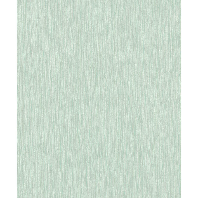 Vliestapete Farbenspiel Lindgrün kaufen bei OBI