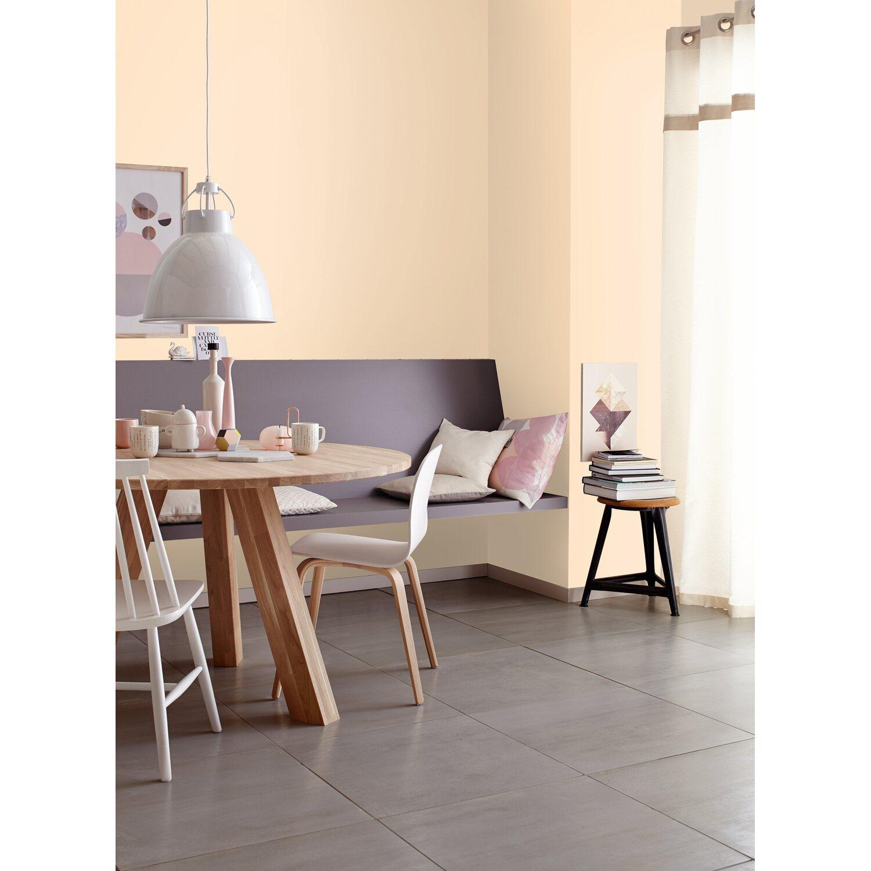 sch ner wohnen my colour my sandstone matt 10 l kaufen bei obi. Black Bedroom Furniture Sets. Home Design Ideas