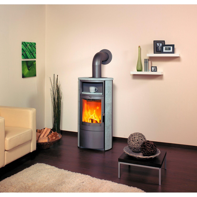hark kaminofen fabio ecoplus naturstein kaufen bei obi. Black Bedroom Furniture Sets. Home Design Ideas