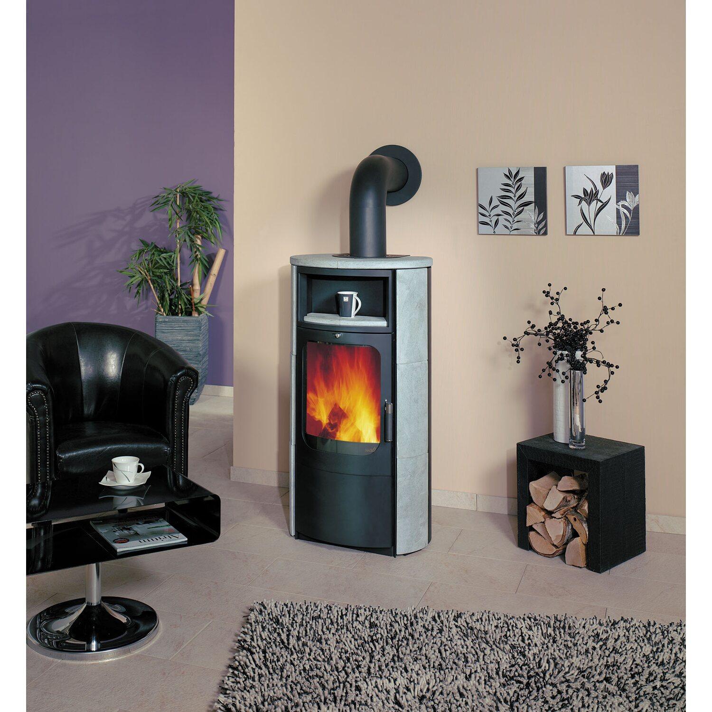 hark kaminofen barolo naturstein 5 kw eek a kaufen bei obi. Black Bedroom Furniture Sets. Home Design Ideas