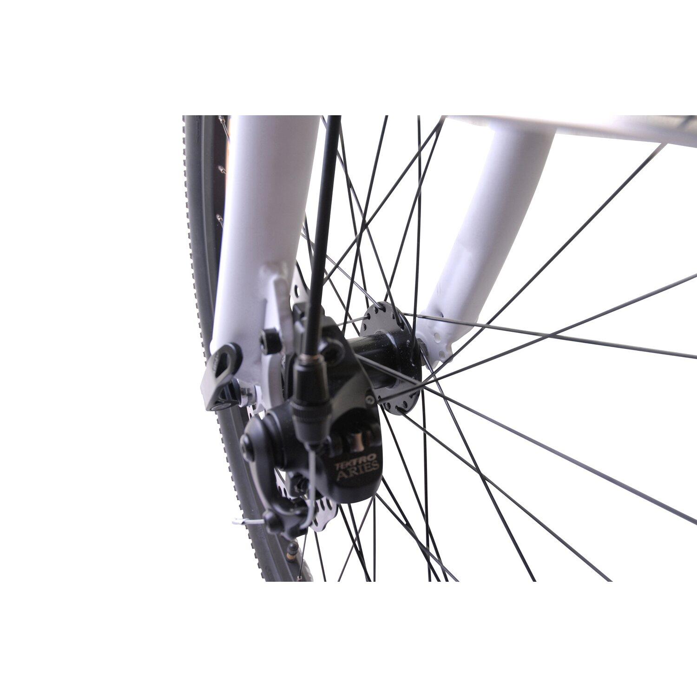 e bike für übergewichtige 150 kg