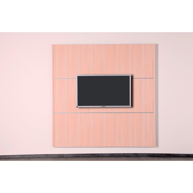 cinewall deko set xs granada kaufen bei obi. Black Bedroom Furniture Sets. Home Design Ideas