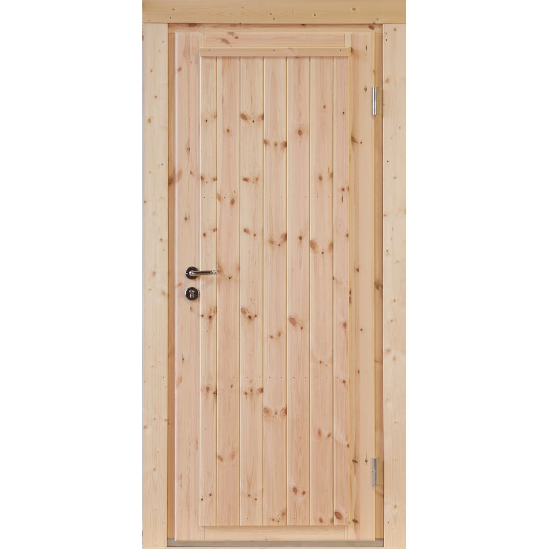 Favorit Gartenhaus Türen online kaufen bei OBI NY39