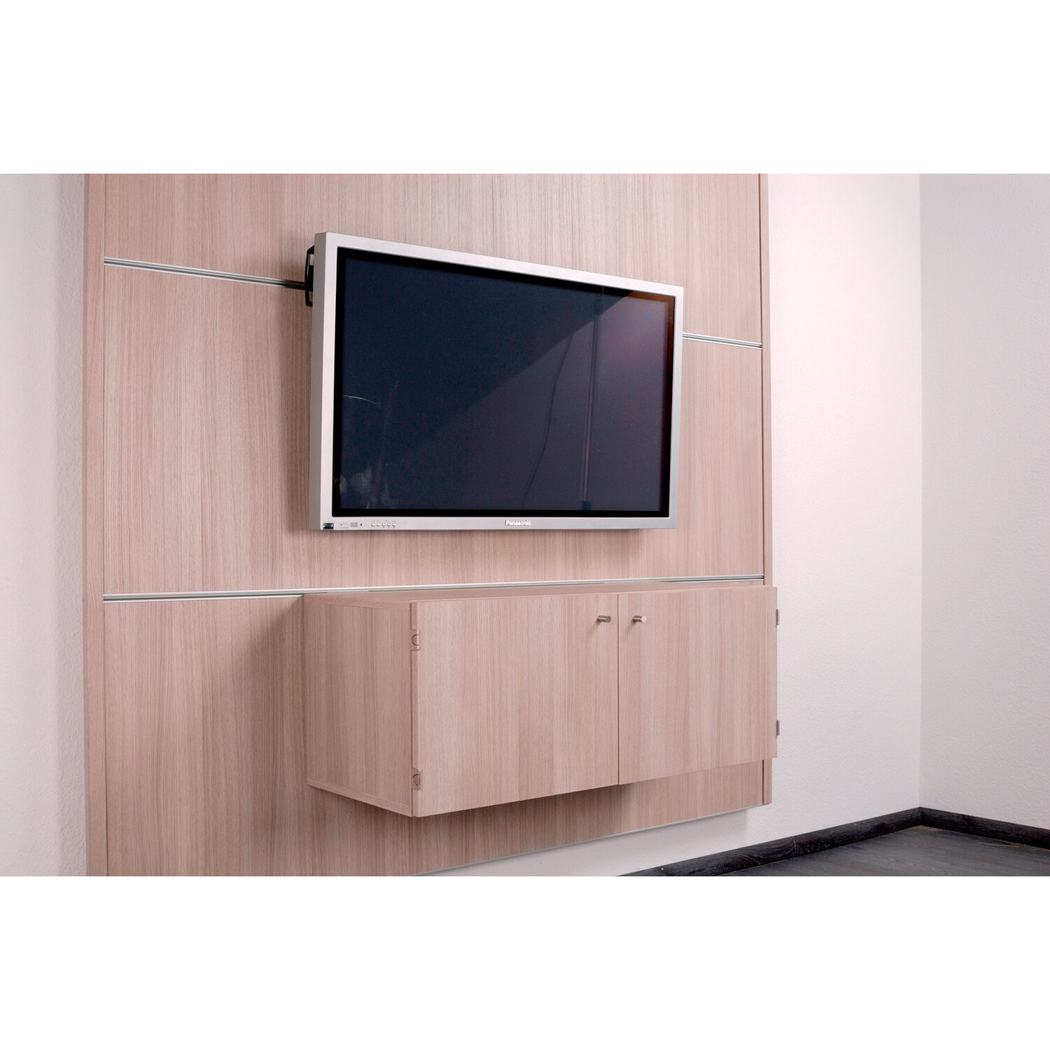 cinewall t ren set 4 granada kaufen bei obi. Black Bedroom Furniture Sets. Home Design Ideas