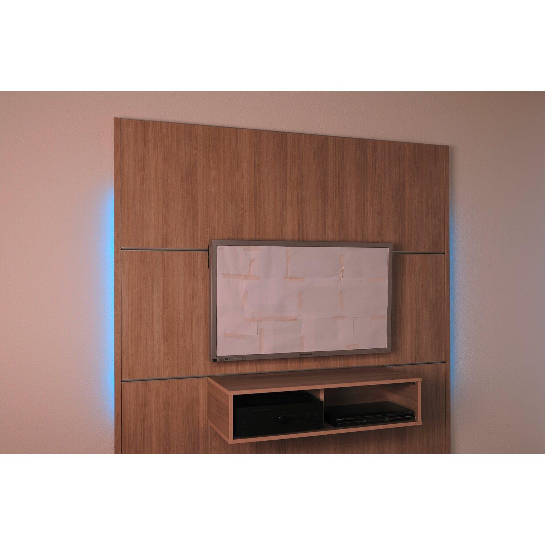 Cinewall Lichtsystem, Blau EEK: E-A++