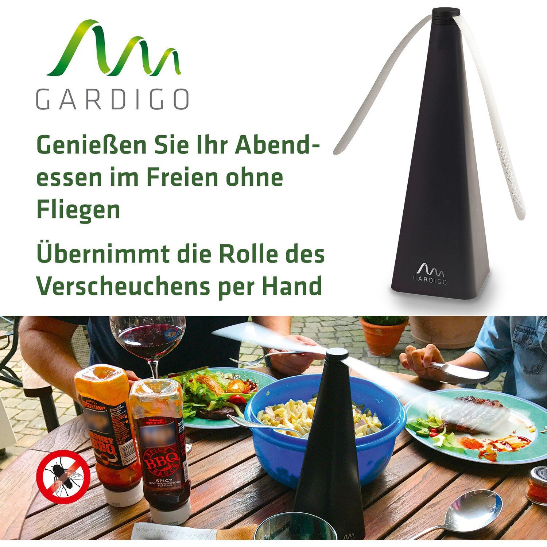Gardigo Fliegen-Wedler