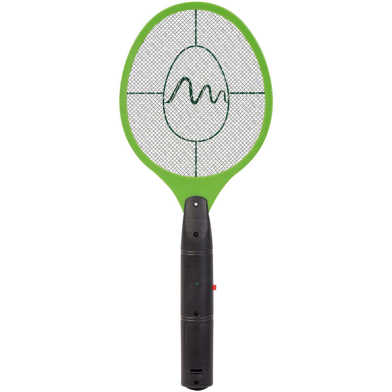 Gardigo Elektrische Fliegenklatsche Bzzz kaufen bei OBI