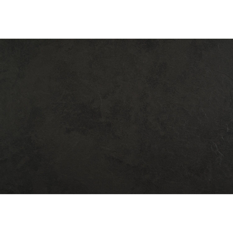 Vinylboden Schiefer Dunkel Kaufen Bei Obi