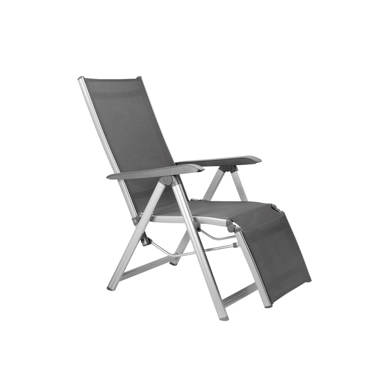 GroBartig Gartenstühle Online Kaufen Bei OBI