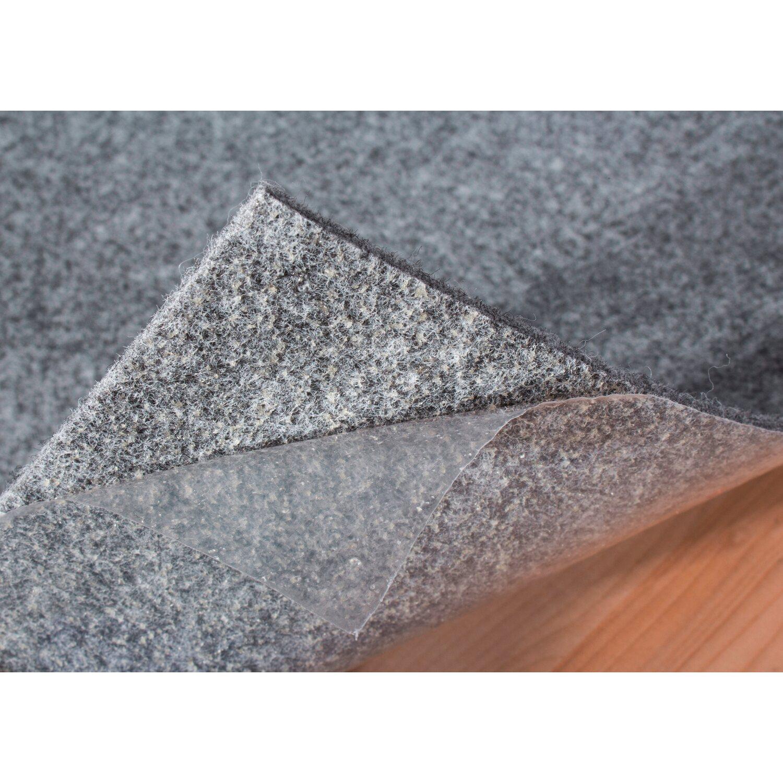teppichfliese selbstklebend grau kaufen bei obi. Black Bedroom Furniture Sets. Home Design Ideas