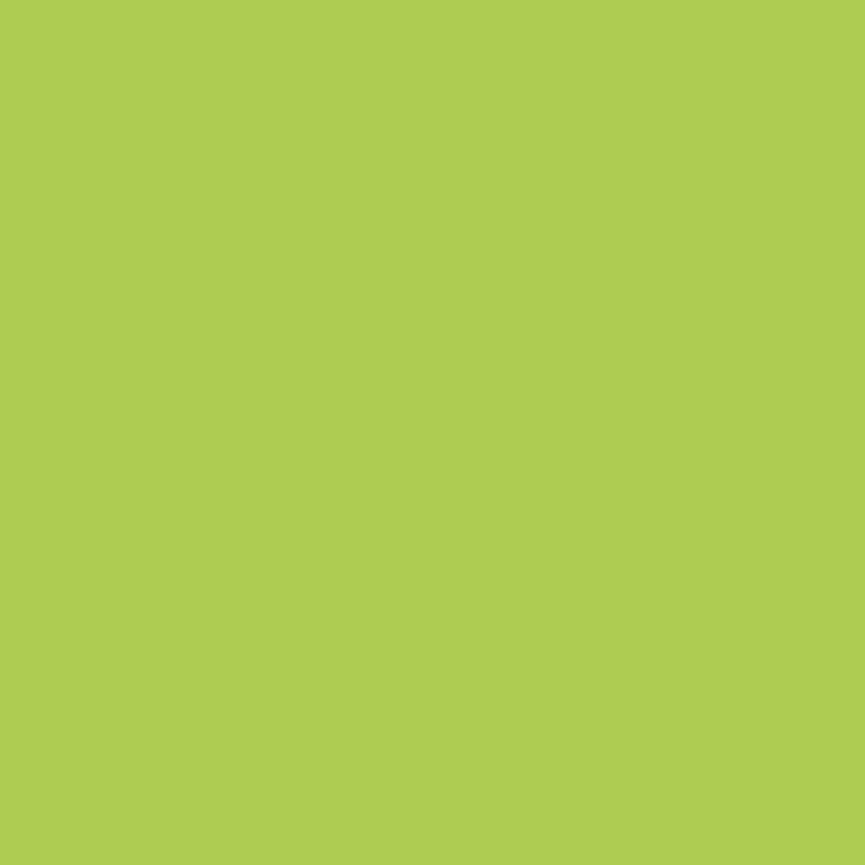 alpina color power green seidenmatt 250 ml kaufen bei obi. Black Bedroom Furniture Sets. Home Design Ideas