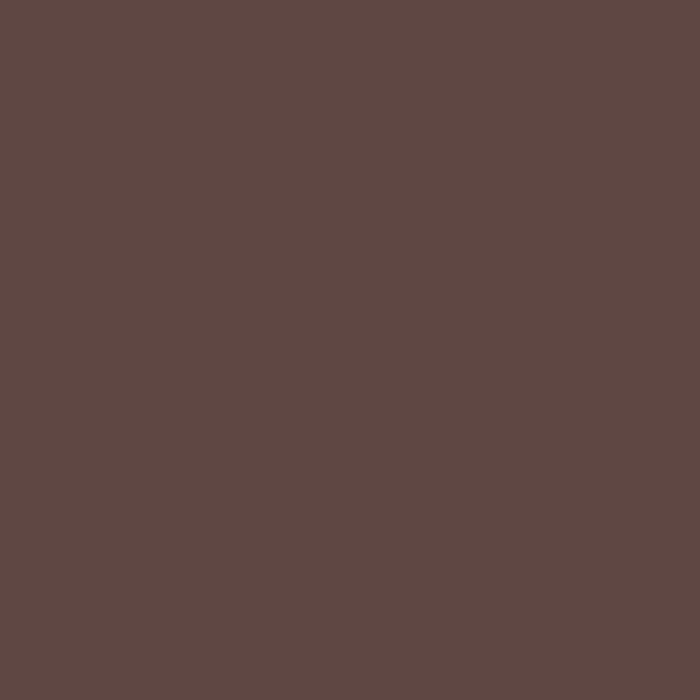 alpina color choco brown seidenmatt 250 ml kaufen bei obi. Black Bedroom Furniture Sets. Home Design Ideas
