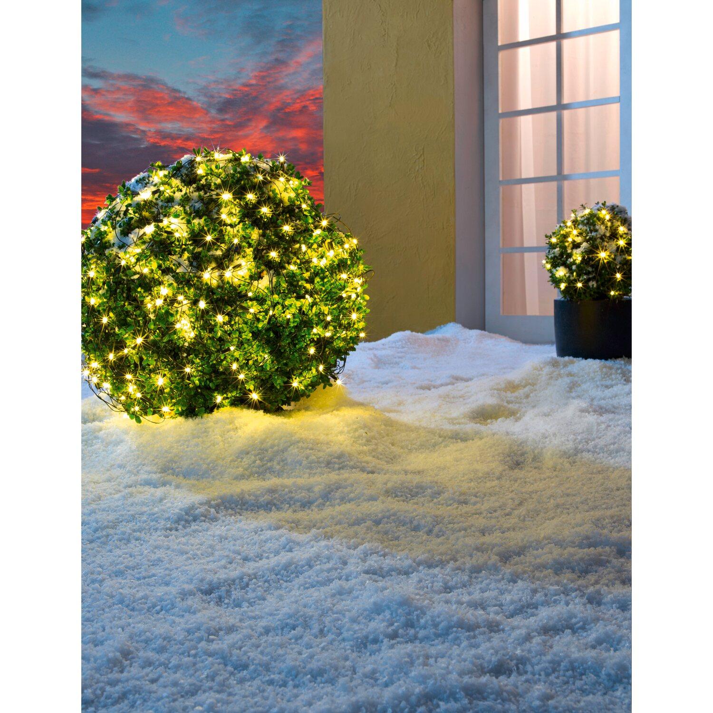 obi led lichternetz 100 led warmwei 1 5 m x 1 5 m kaufen bei obi. Black Bedroom Furniture Sets. Home Design Ideas