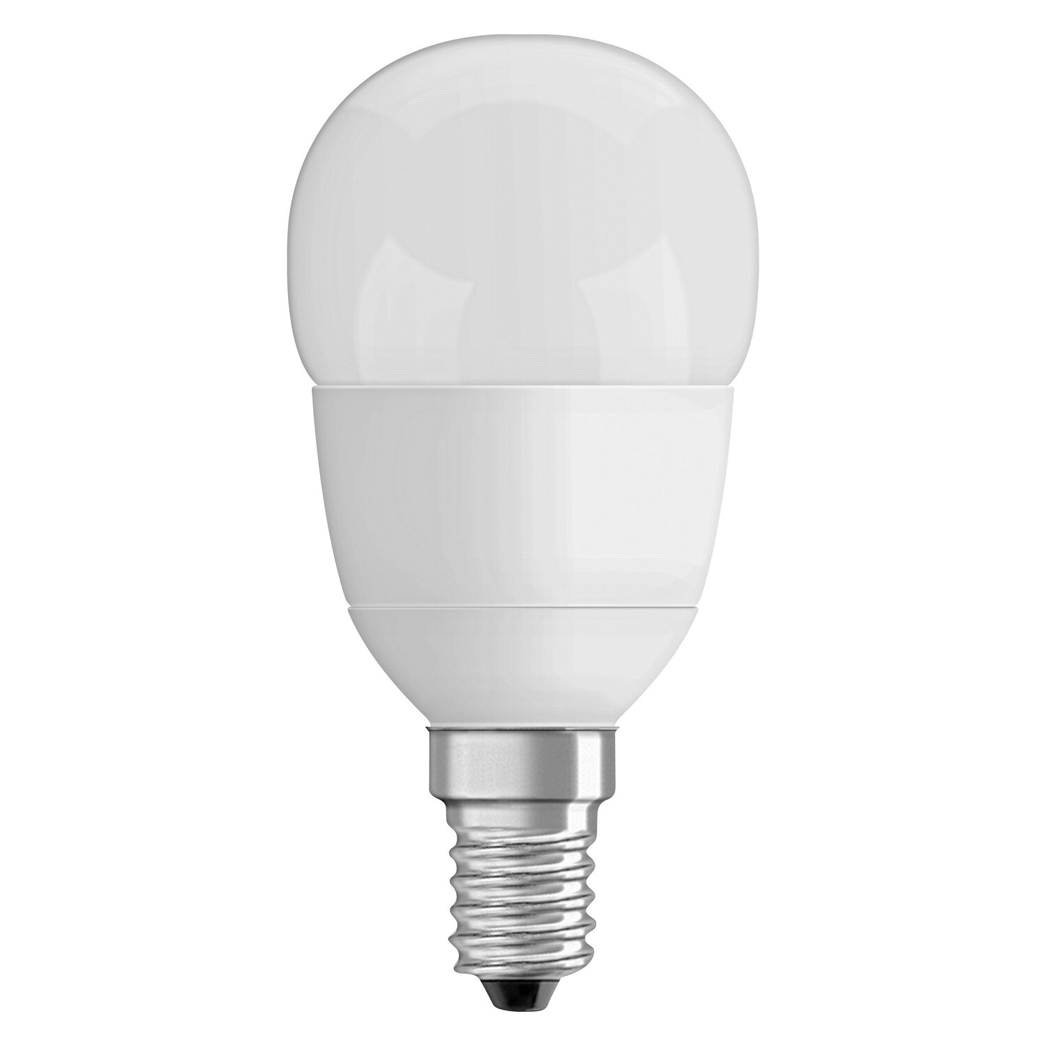 Osram led lampe tropfenform e14 6 w 470 lm warmwei matt osram led lampe tropfenform e14 6 w 470 lm warmwei matt dimmbar parisarafo Image collections