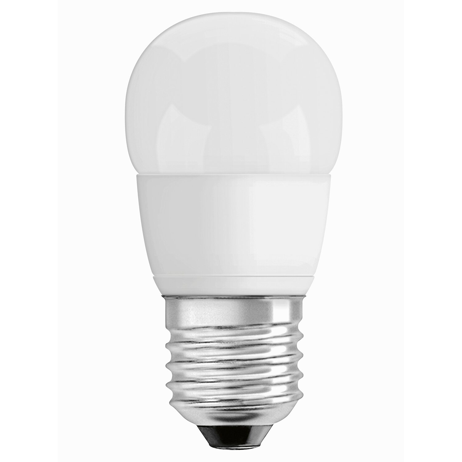 Find every shop in the world selling ryet bombilla led e27 400 ...
