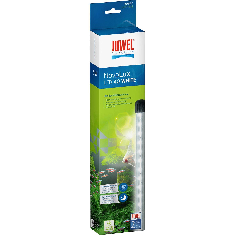 Juwel Aquarienleuchte NovoluxLED 40 Weiß