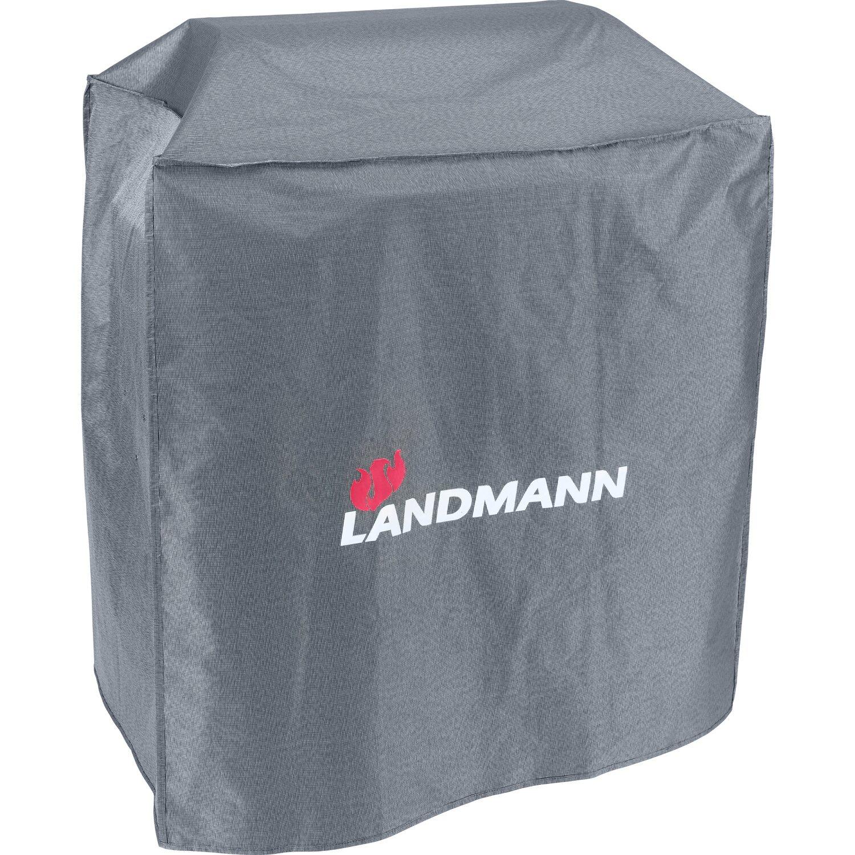 Landmann Premium Wetterschutzhaube L für Gasgrills
