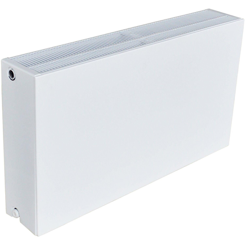 sanicomfort universal planheizk rper typ dk 22 wei 30 cm x 100 cm kaufen bei obi. Black Bedroom Furniture Sets. Home Design Ideas