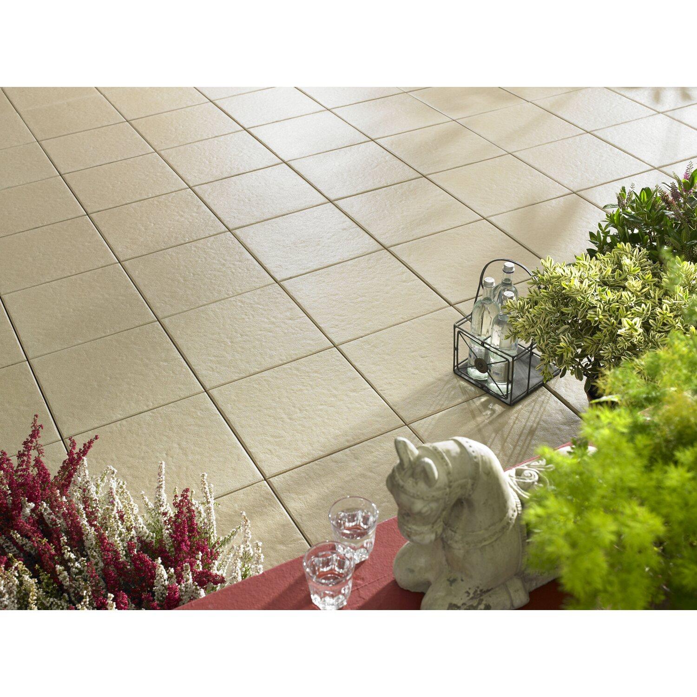 beton wasserdicht versiegeln beton wasserdicht versiegeln beton versiegeln 2k beton epoxidharz. Black Bedroom Furniture Sets. Home Design Ideas